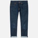 Мужские джинсы Levi's 501 Original Fit Felton фото- 0