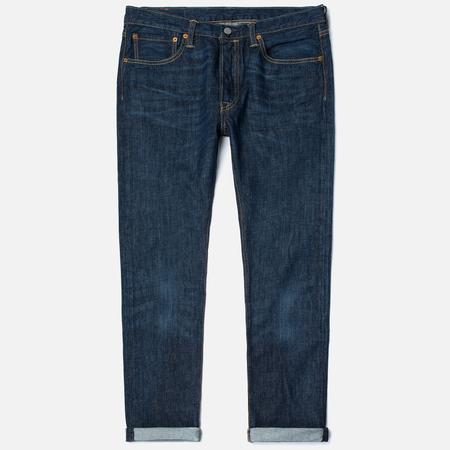 Мужские джинсы Levi's 501 Original Fit Felton