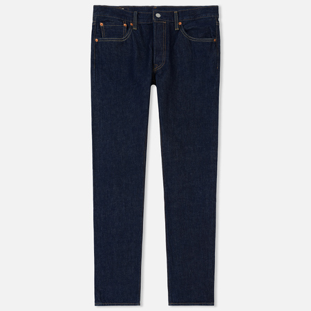 Мужские джинсы Levi's 501 Original Fit New Chapter Warp