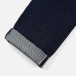 Мужские джинсы Levi's 501 Original Fit New Chapter Warp фото- 4