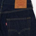 Мужские джинсы Levi's 501 Original Fit New Chapter Warp фото- 5