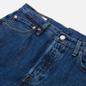 Мужские джинсы Levi's 501 Original Fit Stone Wash фото - 1