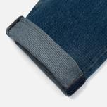 Мужские джинсы Levi's 501 Original Fit Tedesco фото- 4