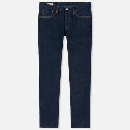 Мужские джинсы Levi's 501 Skinny Clint Warp