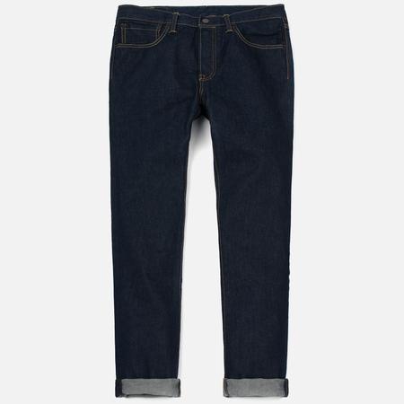 Мужские джинсы Levi's 501 Skinny Noten