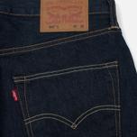 Мужские джинсы Levi's 501 Skinny Noten фото- 3