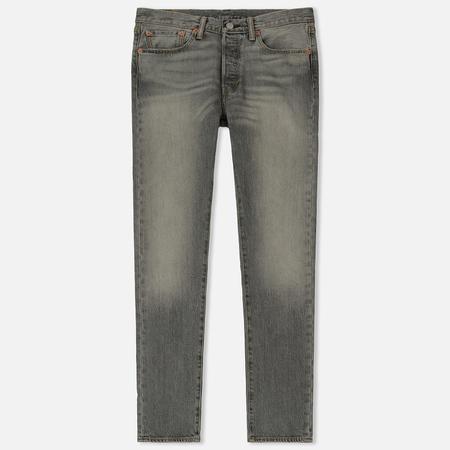 Мужские джинсы Levi's 501 Skinny Simpson
