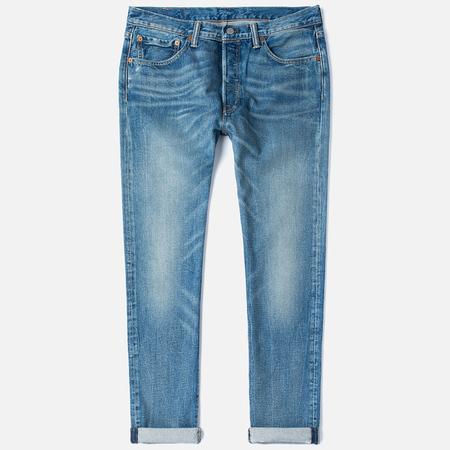Levi's 501 Men's Jeans The JC