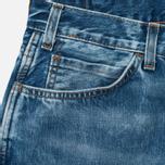 Мужские джинсы Levi's 505 C Slim Fit Kingdom фото- 1