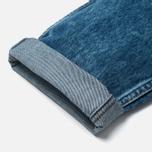 Мужские джинсы Levi's 505 C Slim Fit Kingdom фото- 4
