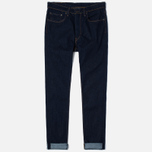 Мужские джинсы Levi's 505 C Slim Straight Elvis фото- 0