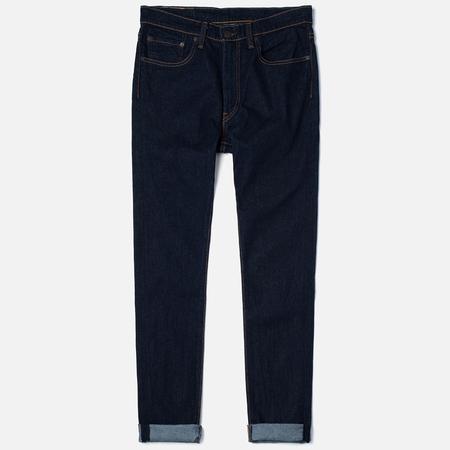 Levi's 505C Slim Straight Men's Jeans Elvis