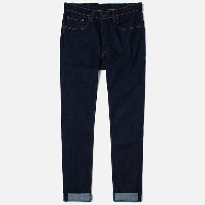 Мужские джинсы Levi's 505 C Slim Straight Elvis