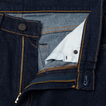Мужские джинсы Levi's 505C Slim Straight Elvis фото- 1