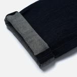 Мужские джинсы Levi's 511 Slim Fit Mile 10 Dark Indigo фото- 3