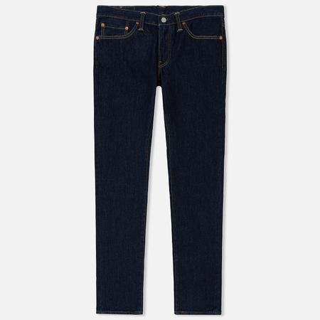 Мужские джинсы Levi's 511 Slim Fit Onewash