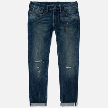 Мужские джинсы Levi's 511 Slim Fit Pine Cabin