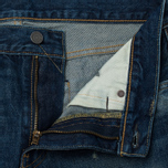 Мужские джинсы Levi's 511 Slim Fit Pine Cabin фото- 1