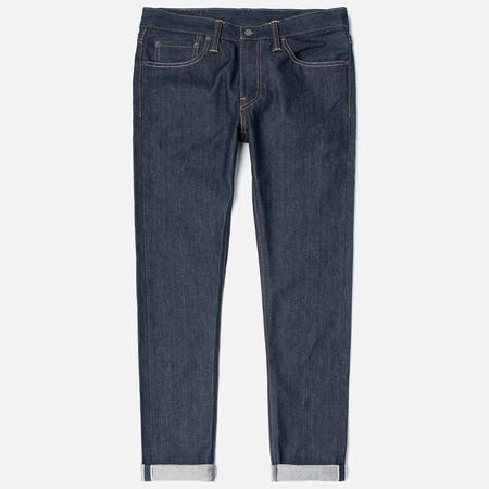 Мужские джинсы Levi's 511 Slim Fit Rigid Urn