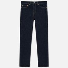 Мужские джинсы Levi's 511 Slim Fit Rock Cod фото- 0