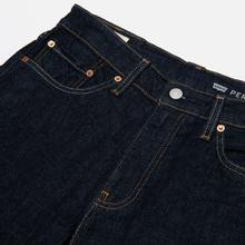 Мужские джинсы Levi's 511 Slim Fit Rock Cod фото- 1