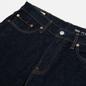 Мужские джинсы Levi's 511 Slim Fit Rock Cod фото - 1