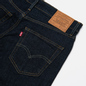 Мужские джинсы Levi's 511 Slim Fit Rock Cod фото - 2