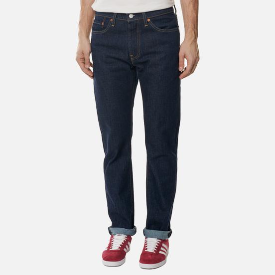 Мужские джинсы Levi's 511 Slim Fit Rock Cod