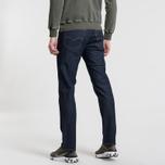 Мужские джинсы Levi's 511 Slim Fit Rock Cod фото- 3