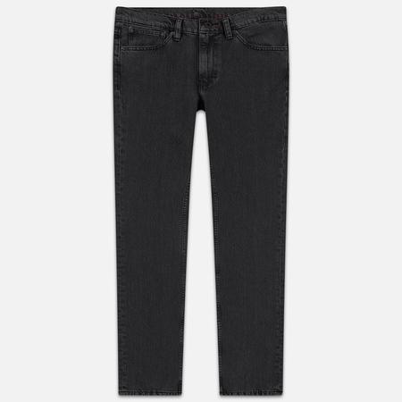 Мужские джинсы Levi's 511 Slim Fit SE Spangler