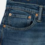 Мужские джинсы Levi's 512 Slim Taper Fit Charley фото- 1