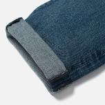 Мужские джинсы Levi's 512 Slim Taper Fit Charley фото- 4