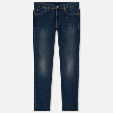 Мужские джинсы Levi's 512 Slim Taper Fit Madison Square