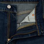 Мужские джинсы Levi's 512 Slim Taper Fit Madison Square фото- 1