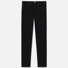 Мужские джинсы Levi's 512 Slim Taper Fit Nightshine X фото- 0