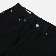 Мужские джинсы Levi's 512 Slim Taper Fit Nightshine X фото- 1