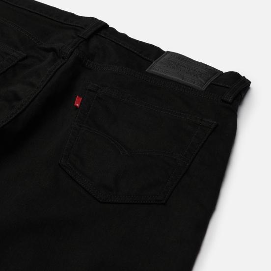 Мужские джинсы Levi's 512 Slim Taper Fit Nightshine X