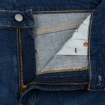 Мужские джинсы Levi's 512 Slim Taper Fit Revolt Adv фото- 3