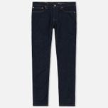Мужские джинсы Levi's 512 Slim Taper Fit Rock Cod фото- 0