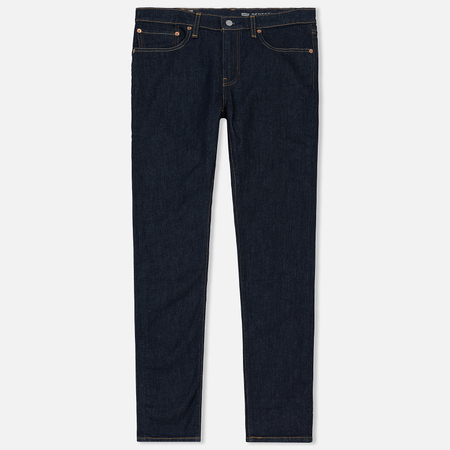 Мужские джинсы Levi's 512 Slim Taper Fit Rock Cod