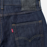Мужские джинсы Levi's Commuter 511 Slim Fit Indigo фото- 3