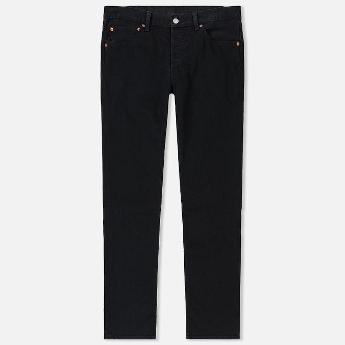 Мужские джинсы Levi's Skateboarding 501 Original 5 Pocket Dark Rin