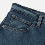 Мужские джинсы Levi's Skateboarding 501 Original 5 Pocket Wallenberg фото- 1