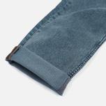Мужские джинсы Levi's Skateboarding 501 Original 5 Pocket Wallenberg фото- 5