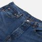 Мужские джинсы Levi's Skateboarding 501 Original SE STF Willow фото - 1
