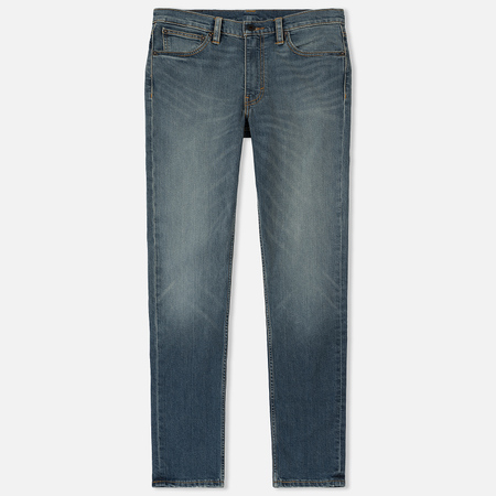 Мужские джинсы Levi's Skateboarding 511 Slim Fit 5 Pocket Beverly