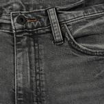 Мужские джинсы Levi's Skateboarding 511 Slim Fit 5 Pocket Lomita фото- 2