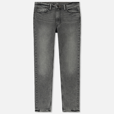 Мужские джинсы Levi's Skateboarding 511 Slim Fit 5 Pocket Lomita