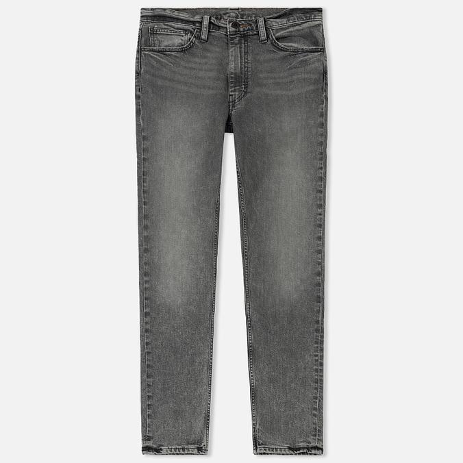 Мужские джинсы Levi's Skateboarding 511 Slim Fit 5 Pocket Lomita
