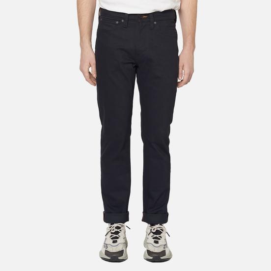 Мужские джинсы Levi's Skateboarding 511 Slim Fit Caviar Bull Denim